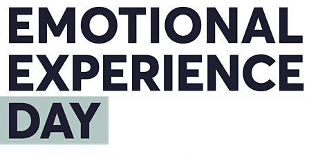 Emotional Experience Day by Yvonne Schönau Tickets