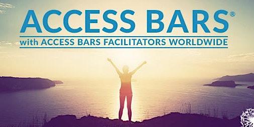 Access BARS® Class Brisbane