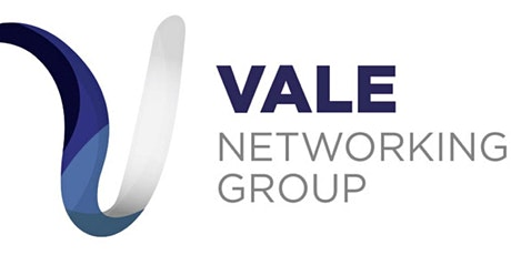 Vale Networking Group tickets