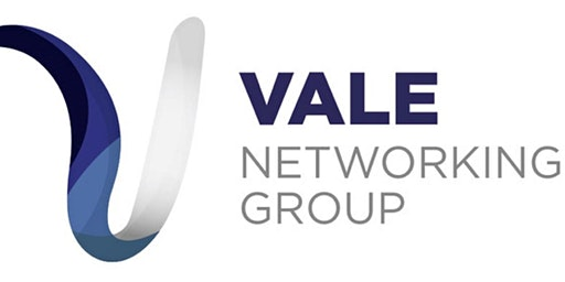 Vale Networking Group