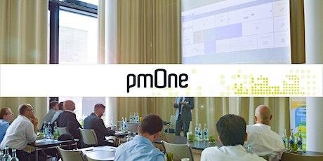 Power BI-Workshop in Köln: Dashboard in a Day Tickets