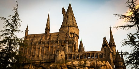 Harry Potter Night - 16 to 25 years old tickets