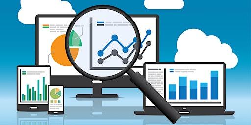Understanding and Using Digital Data