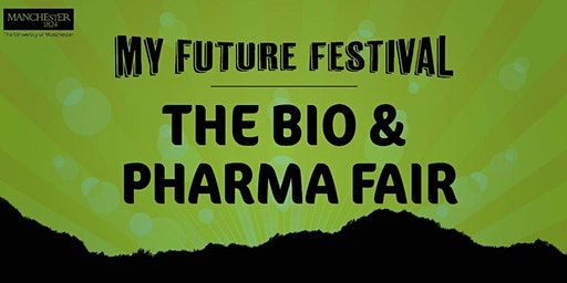 Bio and Pharma Fair