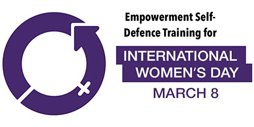 Empowerment Self Defence BASIX 1