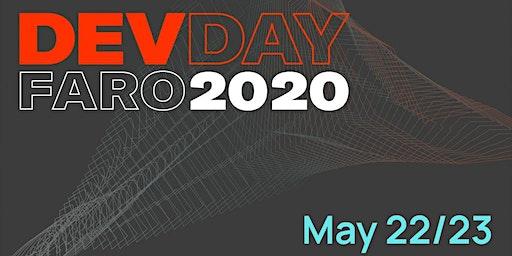 DEVDAY'20