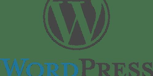 Workshop: Wordpress Base - Rieti