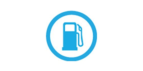 7 - Reducing Fuel Use and Minimising Environmental Impacts - Corby tickets