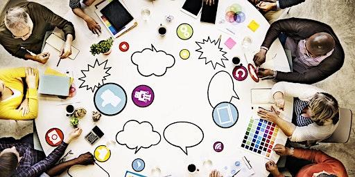 Creating Amazing Digital Content Masterclass