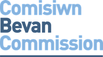 Bevan Commission Adopt and Spread:  Second Networking Event
