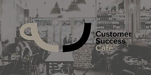 Customer Success Café Malmö