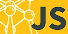JSConf 2020