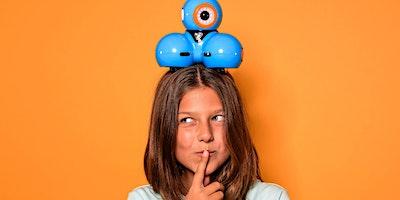 Girls%27+Day%3A+Robotics-Workshop+in+der+Digitalw