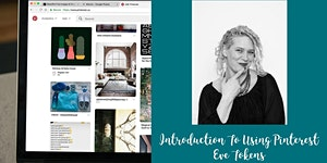 Introduction To Using Pinterest