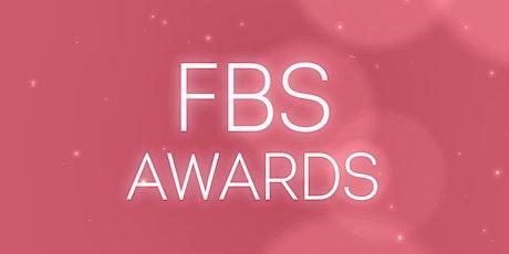2020 FBS Awards tickets
