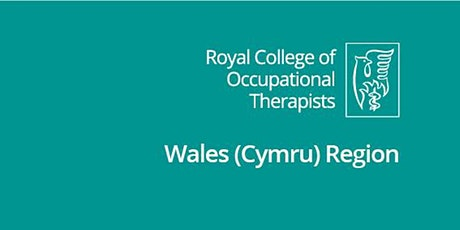 Casson Memorial Lecture WALES LIVE STREAM & CPD event - PORT TALBOT tickets