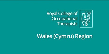 Casson Memorial Lecture WALES LIVE STREAM & CPD event - RHYL tickets