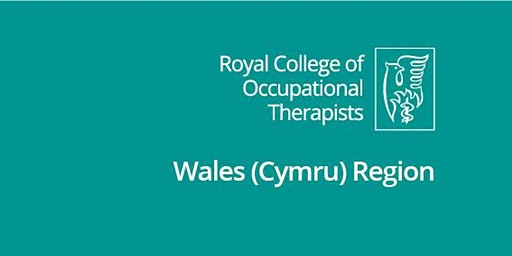Casson Memorial Lecture WALES LIVE STREAM & CPD event - RHYL