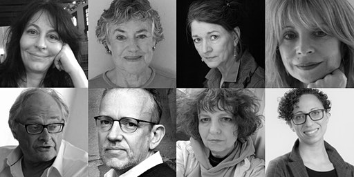 Dissent in Dark Times: A Festival of Critical Thought , 29 Feb - 1 Mar