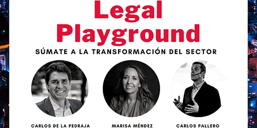 Legal Playground
