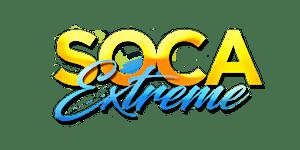 EVENT #2 - SOCA EXTREME - MIAMI COLUMBUS WEEKEND...