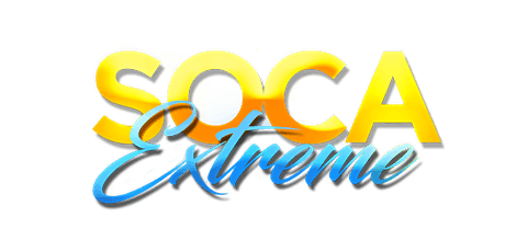 EVENT #2 - SOCA EXTREME - MIAMI CARNIVAL 2020 tickets