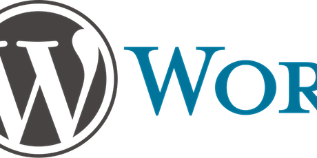 Tutorial: Introduzione a Wordpress - Latina biglietti