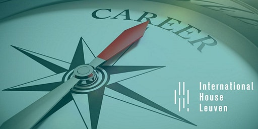 Dual Career Week (3rd edition)