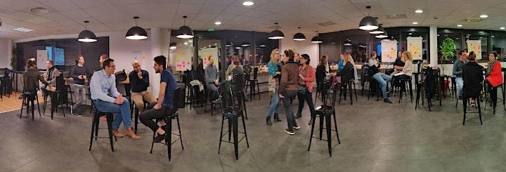 Agile Coach Certification Course Dublin - 3 day event image