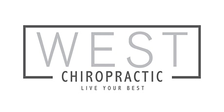 What Is Chiropractic & How Do I Get The Most Out Of It tickets
