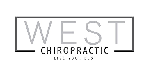 What Is Chiropractic & How Do I Get The Most Out Of It