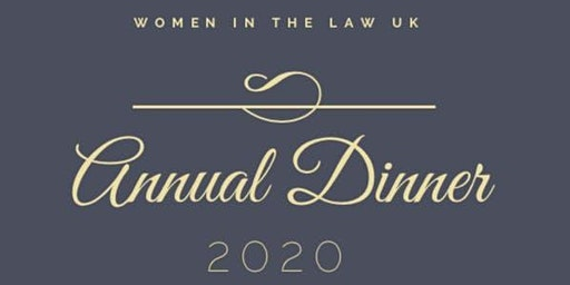MANCHESTER - ANNUAL DINNER CELEBRATING INTERNATIONAL WOMENS DAY
