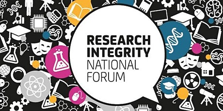 Research Integrity Workshop 05 February 2020 tickets
