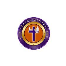 PRAIZE 107.5 FM GAINESVILLE WPZM-LP logo
