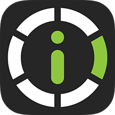 moneyinfo limited logo