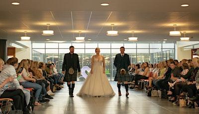 West Lothian Wedding Show tickets