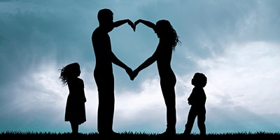 Love Family Yoga Workshop