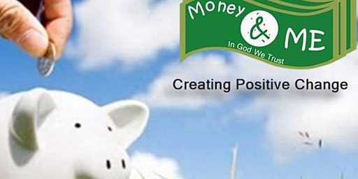 Money & ME Financial Workshop