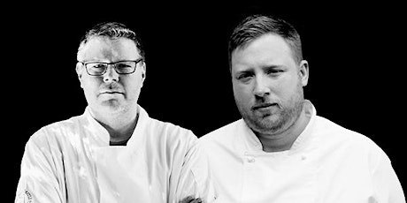 Battle of the Chefs at Amberley Castle tickets