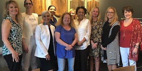 Network and Personal Growth with Business Women tickets