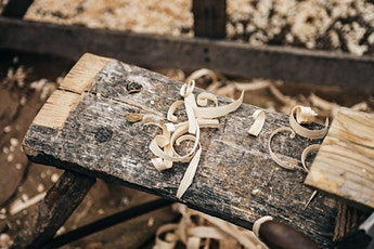 Introduction to Carpentry tickets