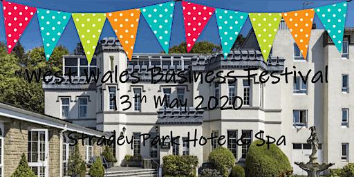 West Wales Business Festival