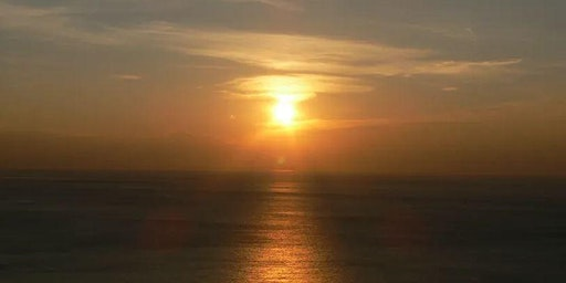 FREE - Celtic Crosses and Coastal Walk for Sunset - 2 1/2 Miles