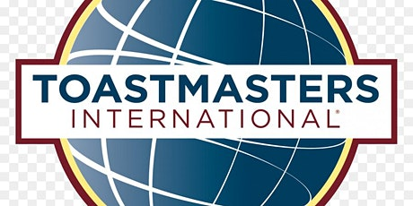 Toastmasters - Club Officer Training - B52 tickets