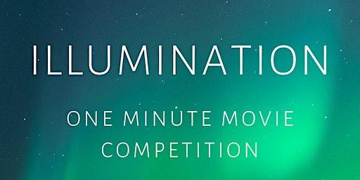 One Minute Movie and Screening Showcase