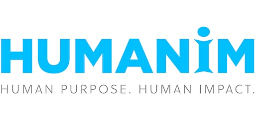 Humanim Admin Assistant Information & Assessment Session: January 27, 2020