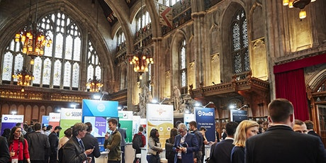 IFGS 2020 tickets