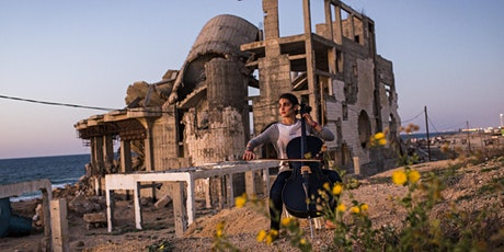 Second screening of 'Gaza' tickets