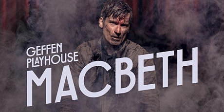 """Macbeth"" tickets"