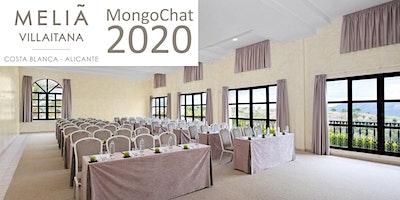 Mongo Chat 2020